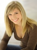 Melissa Goad