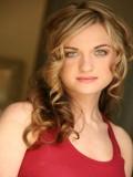 Melissa Rocco profil resmi