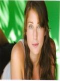 Melissa Stephens profil resmi