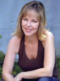 Melissa Sue Anderson profil resmi