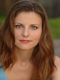 Melissa Wilfley profil resmi