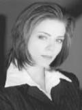 Melyssa Ade profil resmi