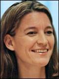 Meredith Stiehm profil resmi