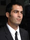 Merik Tadros profil resmi