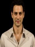 Mert Yavuzcan profil resmi