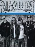 Metallica Oyuncuları