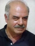 Mete Yavaşoğlu Oyuncuları