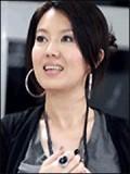 Miao Ke Li profil resmi