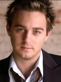Michael Azria profil resmi