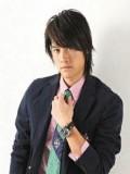 Michael Chang profil resmi