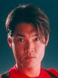 Michael Chow Man-Kin Oyuncuları
