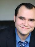 Michael Cornacchia profil resmi