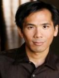 Michael David Cheng Oyuncuları