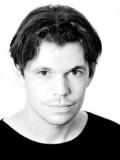 Michael Ford-FitzGerald