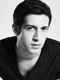 Michael Gamarano profil resmi