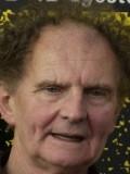 Michael Gempart profil resmi