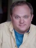 Michael H. Cole Oyuncuları