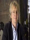 Michael Hirst profil resmi