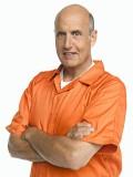 Michael Leeson profil resmi