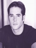 Michael Marchand profil resmi