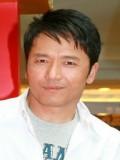 Michael Miu profil resmi