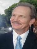 Michael O\'neill profil resmi