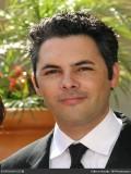 Michael Saucedo profil resmi
