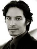 Michael Teh profil resmi