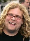 Michael Teutul profil resmi