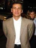 Michael Tollin profil resmi