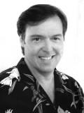 Michael Wozniak Oyuncuları