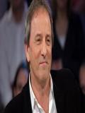 Michel Cote profil resmi