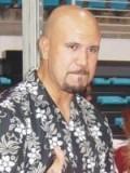 Michel Qissi Oyuncuları