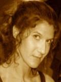 Michelle Didesch profil resmi