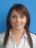Michelle Guthrie profil resmi