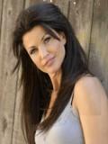 Michelle Lintel profil resmi