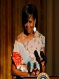 Michelle Obama Oyuncuları