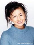 Michie Tomizawa Oyuncuları