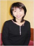 Michiko Neya profil resmi