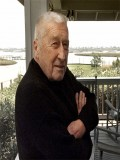 Mickey Spillane profil resmi