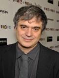 Miguel Arteta Oyuncuları