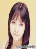 Miho Hino