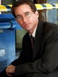 Mike Baldridge profil resmi