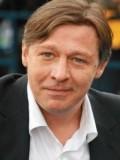 Mikhail Efremov Oyuncuları
