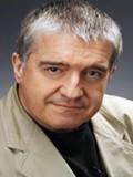 Mikhail Filippov Oyuncuları
