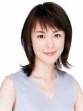 Miki Fujitani Oyuncuları
