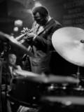 Miles Davis profil resmi