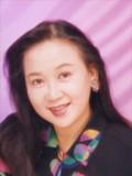 Mimi Chu profil resmi