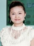 Mimi Lo profil resmi