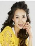 Min Ji Young Oyuncuları